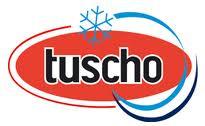 Tuscho